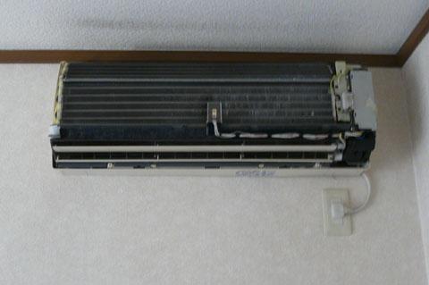 P1120222