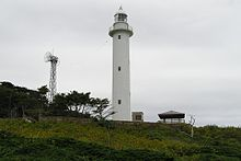 220pxtodogasaki_lighthouse