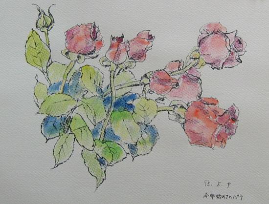 Sketchi64big