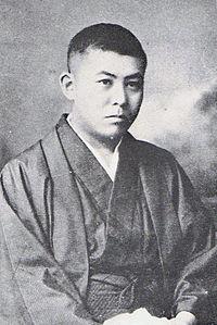 200pxjunichiro_tanizaki_1913