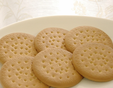 Pic_biscuit